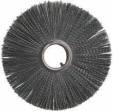 Texas sweeper brush set 70cm (14+2)