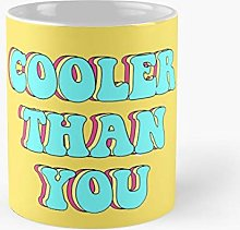 Text Bright Cool You Groovy 70S Cooler Tumblr Best