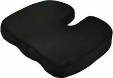 Textile Arena HARLEY STREET® Memory Foam Coccyx