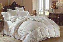 TEXTILE ARENA LUXURY HOTEL QUALITY GOOSE FEATHER &
