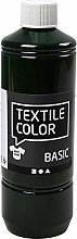Textile Color, Olive-Green, 500ml