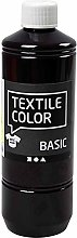Textile Color, red Violet, 500ml
