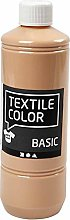 Textile Color, Skin Colour, 500ml