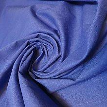 Textile Station 100% Cotton Fabric 112cm Wide