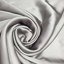 Textile Station BBR Silky Charmeuse Lightweight