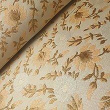 Textile Station Indian Brocade Banarasi Jacquard