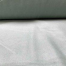 Textile Station | Mint | Italian 100% Cotton