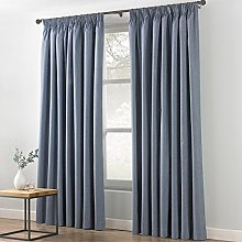 Textile Warehouse Curtains TW Indra Blackout