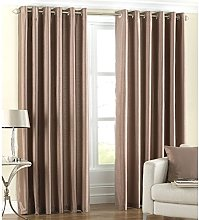Textile Warehouse Faux Silk Light Reducing Thermal