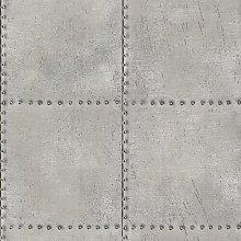 Texture Great Scott 10m x 52cm Wallpaper Roll