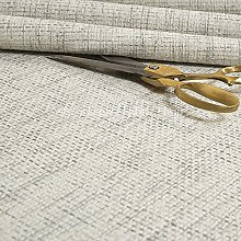 Textured Hard Wearing Quality Woven Upholstery