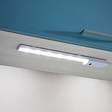 Teya LED under-cabinet light with gesture control
