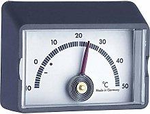 TFA-Dostmann 19.2010 thermometer Black,White