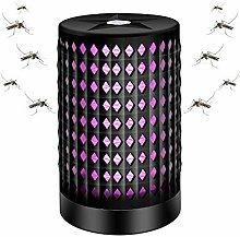 TFACR Fly Killer, LED Bug Zapper Light, Kitchen