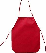 TGBN 1pc Waterproof Children apron practical Home