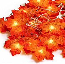 Thanksgiving Christmas Decorations Sale Clearance