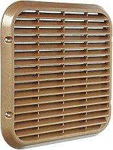 The asqr2222z-y Ventilation Grill Cabin
