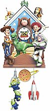The Bradford Exchange Disney·Pixar Toy Story