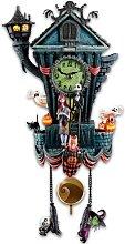 The Bradford Exchange Disney Tim Burton 'The