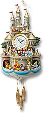 The Bradford Exchange - Officially Licensed Disney