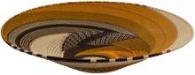 THE BROWNHOUSE INTERIORS - Handmade Decorative