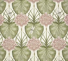 The Chateau Angel Strawbridge The Lily Garden