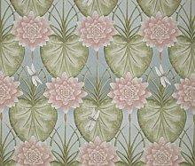 The Chateau Angel Strawbridge The Lily Garden Eau