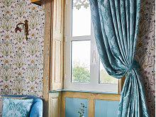 The Chateau by Angel Strawbridge Deco Heron
