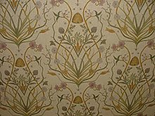 The Chateau by Angel Strawbridge Potagerie Linen