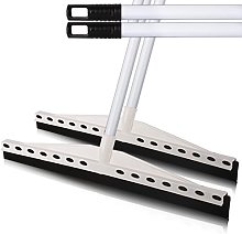 The Chemical Hut 2 Pack Of 55cm Professional Floor
