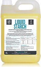 The Chemical Hut 5L Concentrated Liquid Laundry