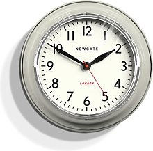 The Cookhouse 35cm Wall Clock Newgate