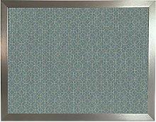 The Cool & Class Range of Lap Trays (~ Trellis