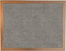 The Cool & Classy Range of Lap Trays (~ Crock 98