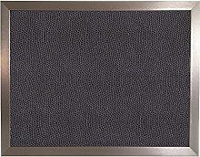The Cool & Classy Range of Lap Trays (~ Crock 99