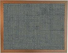 The Cool & Classy Range of Lap Trays (~ Linen 83