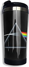 The Dark Side of The Moon Vacuum Insulated