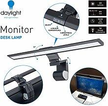 The Daylight Company - Monitor Desk Lamp