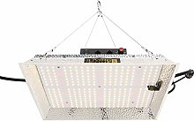 The Fellie 1000W Dimmable LED Grow Light Indoor