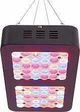 The Fellie 300W Dimmable LED Grow Light Indoor