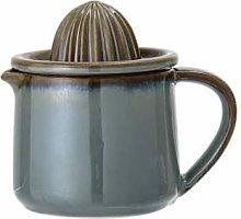 The Find Store - Ceramic Juicer