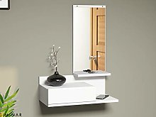 The furniture project Mirror Cabinet Mode