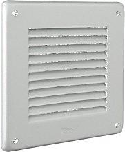 The gal10r Ventilation Grill Ventilation