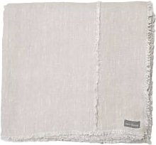 The Grey Works - Extra Large French Linen