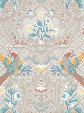 The Little Greene Paint Company Brodsworth