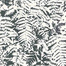 The Little Greene Paint Company Fern Wallpaper