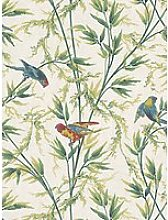 The Little Greene Paint Company Great Ormond St.