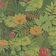 The Little Greene Paint Company Reverie Floral