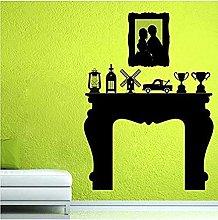 The Most Popular Vinyl Artist Home Decoration