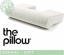 Brandman Store Orthopedic Pillow for